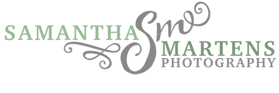Samantha Sponenberg Photography